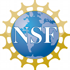 National Science Foundataion Logo