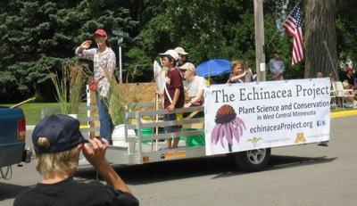 parade2011_1249.JPG