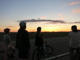 sunset_team.JPG