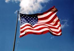 US-flag-Florida-Bridge.jpg